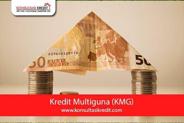 Kredit-Multiguna-(KMG)