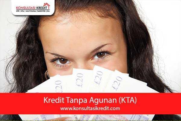 Kredit-Tanpa-Agunan-(KTA)