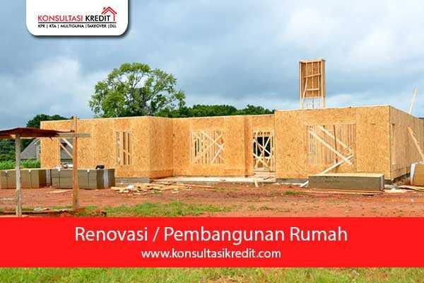 Renovasi-Pembangunan-Rumah