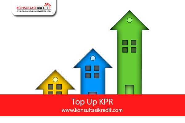 Top-Up-KPR