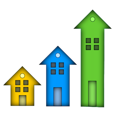 Rumah Sudah Di Renovasi Bisakah Saya Mengajukan Top Up Konsultasi Kredit