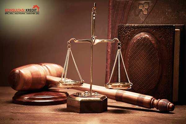 pengajuan-kredit-status-pengacara