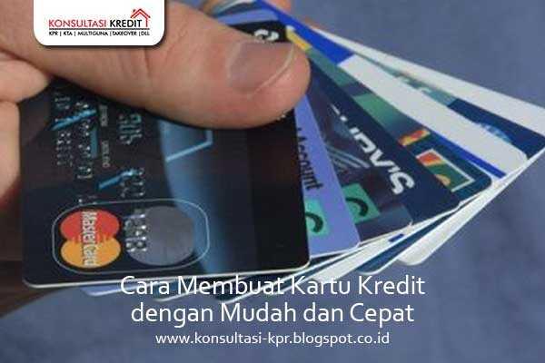 Cara-Membuat-Kartu-Kredit-dengan-Mudah-dan-Cepat