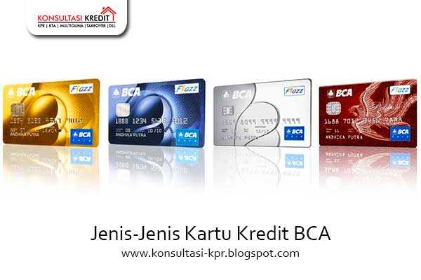 Konsultasi-Kredit-Jenis--Jenis-Kartu-Kredit-BCA