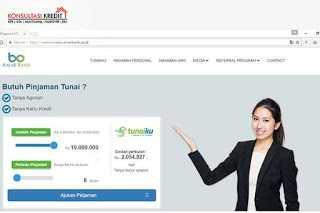 Pinjaman-Online-Tanpa-Jaminan