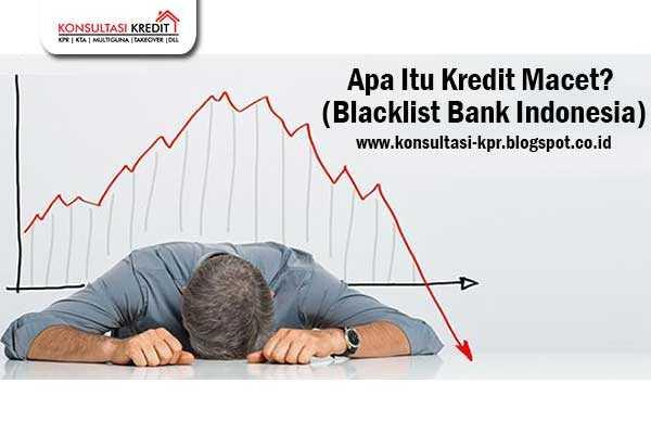 Apa-itu-Blacklist-Bank-Indonesia
