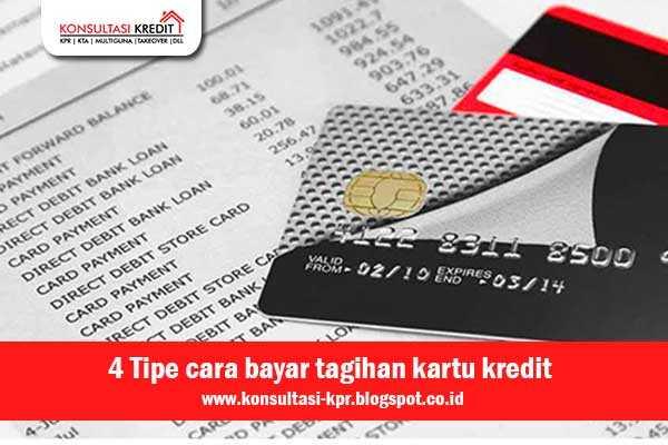 4-Tipe-cara-bayar-tagihan-kartu-kredit