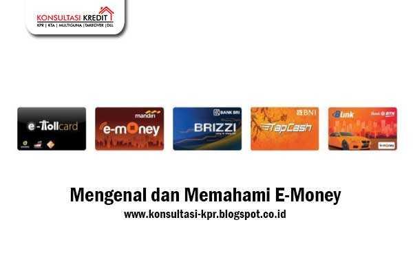 Mengenal-dan-Memahami-E-Money