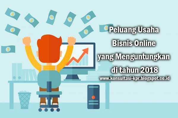 Peluang-Usaha-Bisnis-Online-yang-Menguntungkan-di-tahun-2018