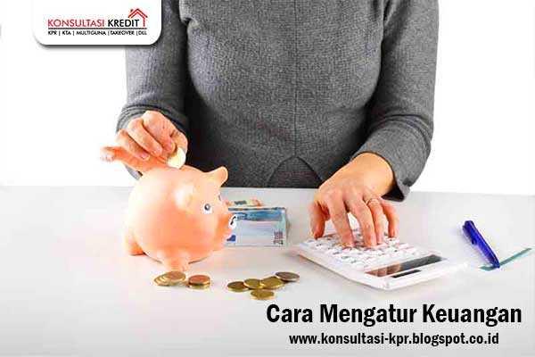 cara-mengatur-keuangan