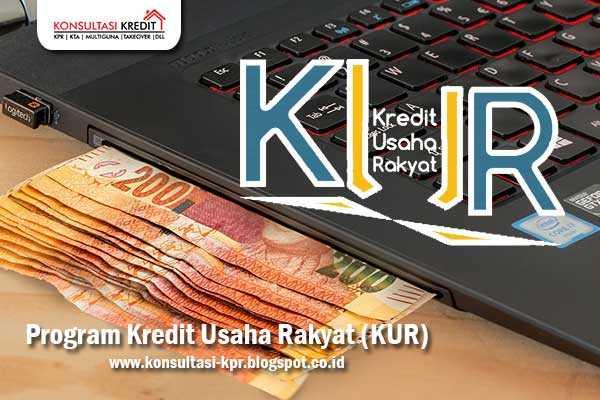 program-Kredit-Usaha-Rakyat-(KUR)