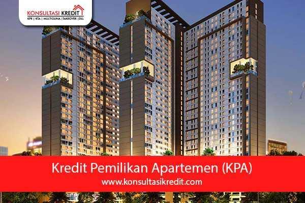 Kredit-Pemilikan-Apartemen-(KPA)