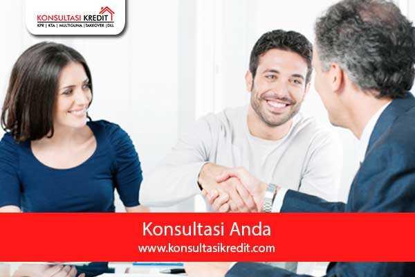 konsultasi-kredit-gratis-pengajuan-kredit