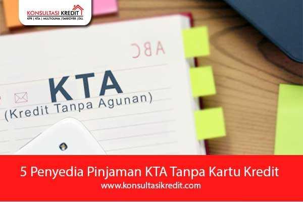 5-Penyedia-Pinjaman-KTA-Tanpa-Kartu-Kredit