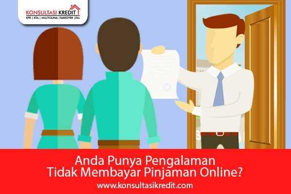 5.-Anda-Punya-Pengalaman-Tidak-Membayar-Pinjaman-Online