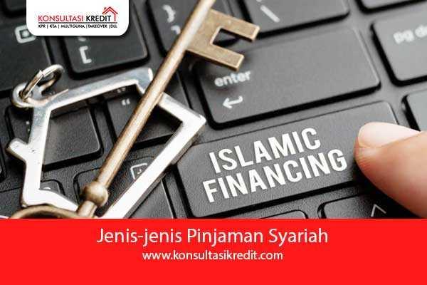8.-Jenis-jenis-Pinjaman-Syariah