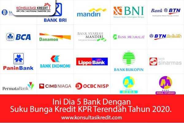 Ini-Dia-5-Bank-Dengan-Suku-Bunga-Kredit-KPR-Terendah-Tahun-2020