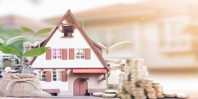 Pinjaman Bank BRI Jaminan Sertifikat Rumah - Konsultasi Kredit