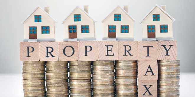 Cara Cepat Mendapatkan Pinjaman Dana - Konsultasi Kredit